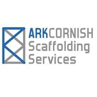 Ark scaffolding Services