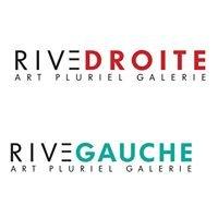 Galerie Art Pluriel