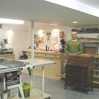 Steigerwald & Sons Furniture