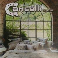 Cancelli Casa