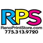 Reno Print Store