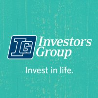 Investors Group Central Vancouver Island North