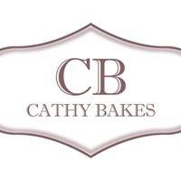 Cathy Bakes