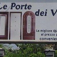 Le porte dei vip 2