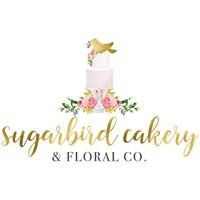 Sugarbird Cakery & Floral Co.
