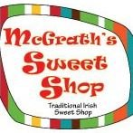 Mc Grath's Sweet Shop