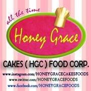 Honey Grace Foods
