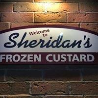 Sheridan's Frozen Custard