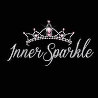 Inner Sparkle Creations