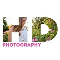 Hannah Dawnielle Photography