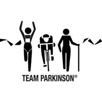 Team Parkinson