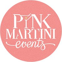 Pink Martini Events