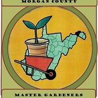 West Virginia Extension Master Gardeners of Morgan County