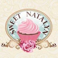 Sweet Natalyn Delight