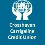 Crosshaven Carrigaline Credit-Union