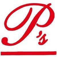 P's Praline Bakery Patisserie and Frozen dough