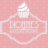 Dionnes Delicious Delights