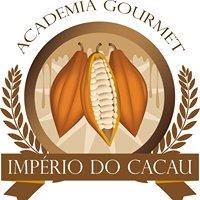 Academia Gourmet   Império do Cacau