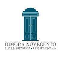 B&B Dimora Novecento - Bed & Breakfast Pescara