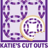Katie's Cut Outs