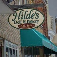 Hilde's Deli & Bakery