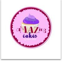 """A""""Maz""""ing cakes"""