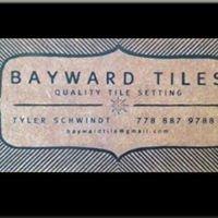 Bayward Tiles