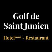 Golf de Saint-Junien