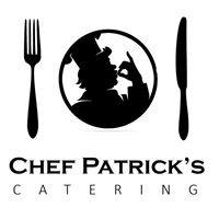 Chef Patrick's Kitchen
