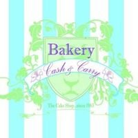 Bakery Cash and Carry & Cake Shop