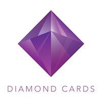 Diamond Cards