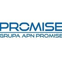 APN Promise S.A.