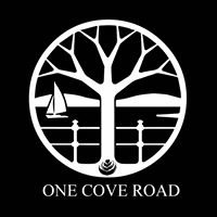 One Cove Road