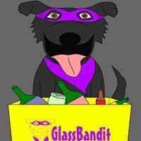 GlassBandit