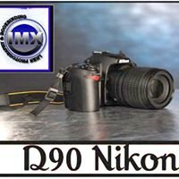 IMX Digital Photo and Video Coverage