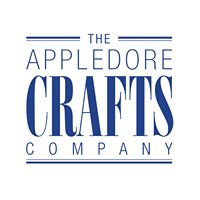 The Appledore Crafts Company