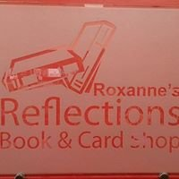 Roxanne's Reflections Book And Card Shop