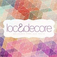 Loc&Decore