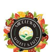 Middleway Market