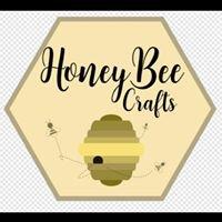 Honeybee Crafts