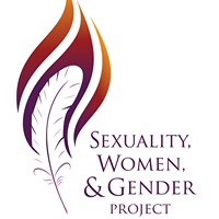Sexuality, Women, and Gender Project