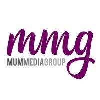 Mum Media Group