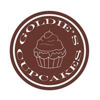 Goldie's Cupcakes גולדיס קאפקייקס