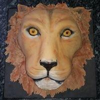 Helens Cake Box