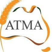 ATMA - Australian Technical Millers Association