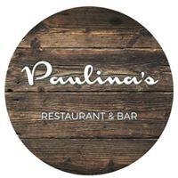 Paulina's Restaurant and Bar