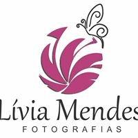 Lívia Mendes - Fotografias