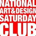 The National Art & Design Saturday Club - Grimsby