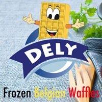 Dely Wafels