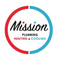 Mission Plumbing Heating & Cooling